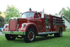 Engine-102